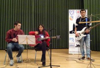 Universitas-Salamanca