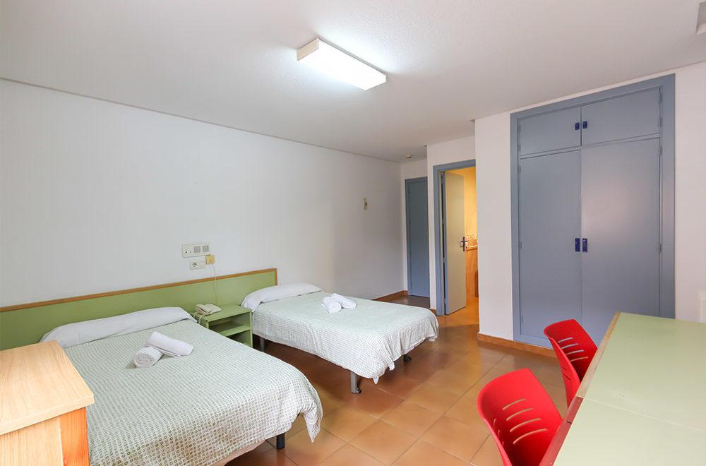 habitacion-residencia-universitaria-san-pablo-2