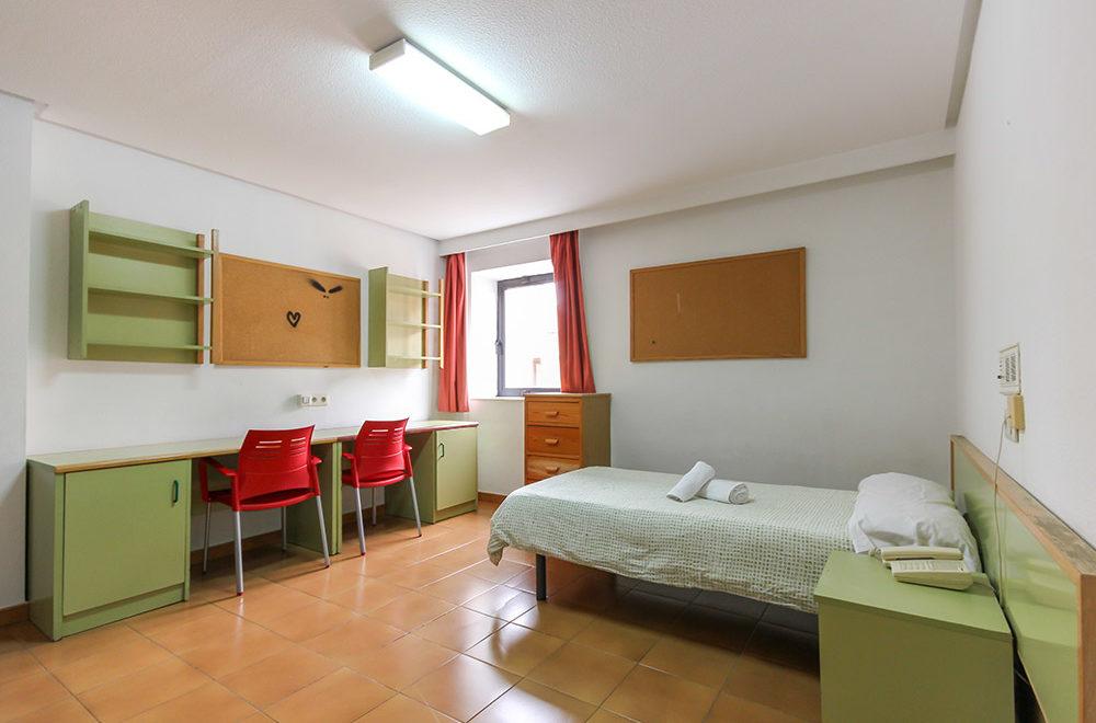 habitacion-residencia-universitaria-san-pablo-4