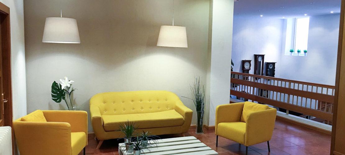 residencia-salamanca-azafranal-10