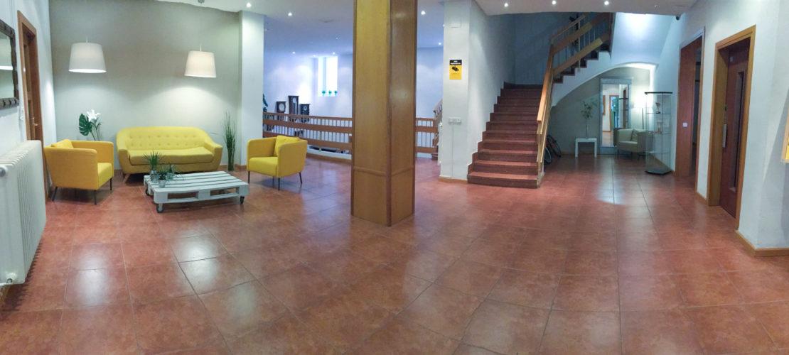residencia-universitaria-azafranal-2