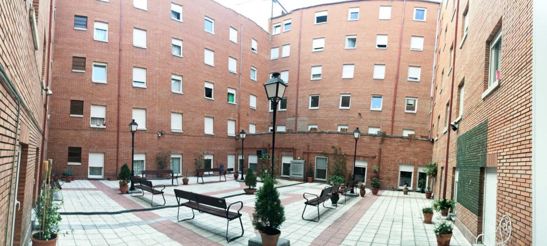 residencia-universitaria-azafranal-3