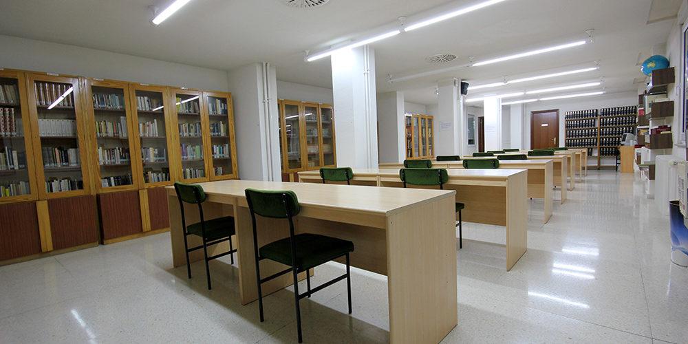 residencia-universitaria-salamanca-023